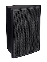 MACH Enceinte CI 8 - 250 Watts-SPEAR'HIT