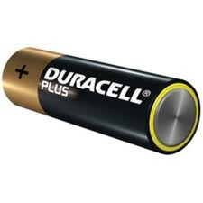 PILE-DURACELL-SPEAR'HIT