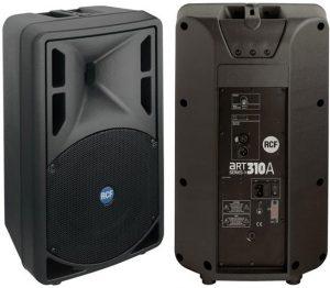RCF-ART-310A-SPEAR'HIT