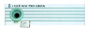 mac-pro-green-SPEAR'HIT