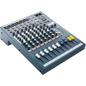 soundcraft-epm-6-SPEAR'HIT
