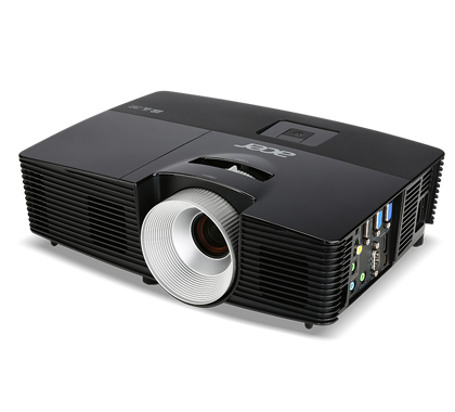ACER-P138W – 4500 lumens- 16-9-SPEAR'HIT