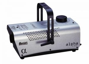 ANTARI-F80Z-700-WATTS-SPEAR'HIT