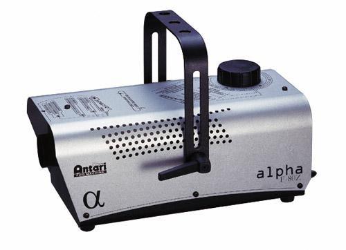 ANTARI-F80Z-700-WATTS-SPEAR'HIT