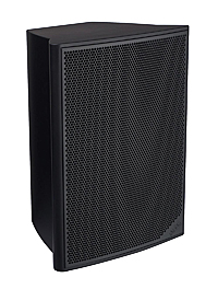 MACH Enceinte CI 8 - 250 Watts-SPEAR'HIT