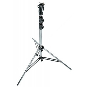 MANFROTTO-HEAVY-DUTY-SPEAR'HIT
