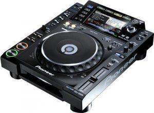 Pioneer-CDJ-2000-SPEAR'HIT