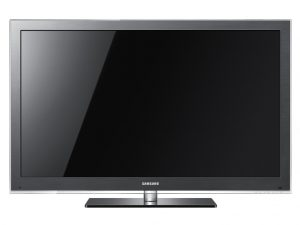 TOSHIBA-ECRAN-LCD-50-SPEAR'HIT