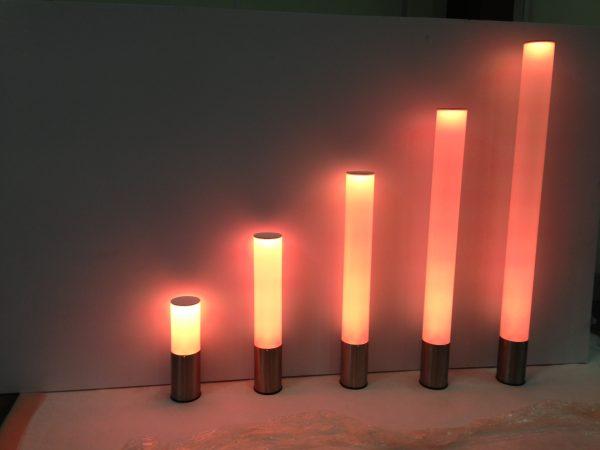 Tube-diffusant-hauteur-167-cm-SPEAR'HIT
