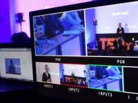 Captation vidéo et streaming live
