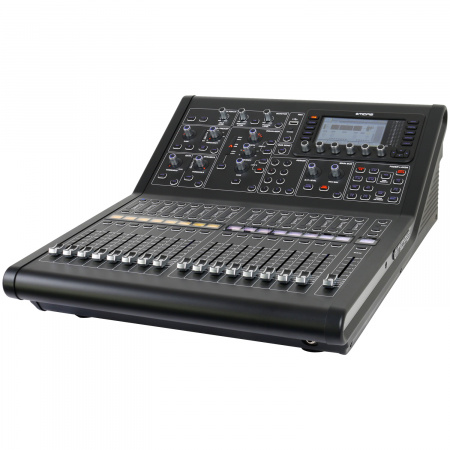 Console de Mixage Midas M32R